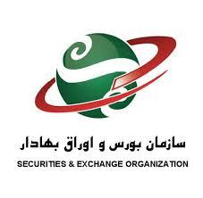 دانلود فایل اکسل داده های شاخص صنعت بازار نقد بورس اوراق بهادار تهران از سال 87 الی تیرماه 95