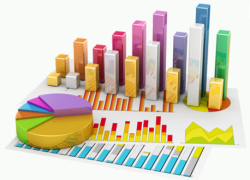 طرح بررسی آمار