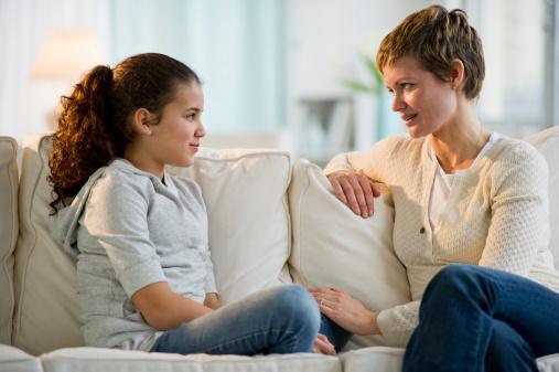 تحقیق روانشناسی کودک و نوجوان و درمان اختلالات روحی