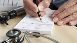 پاورپوینت آشنایی با تعرفه های پزشکی