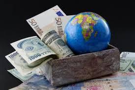 دانلود مقاله بررسی انواع ابزارهای مالی در بازارهای مالی جهان جهت جذب سرمایه های مردمی و رشد اقتصادی